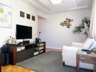 Apartamento Redenção - 2 Dormitórios - State of Rio Grande do Sul vacation rentals