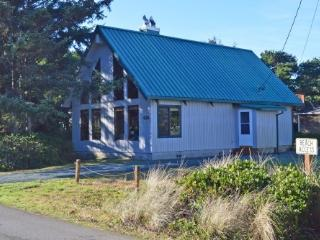 Rachel's  Beach House - Garibaldi vacation rentals