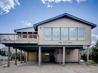 Joy Seas - Virginia Beach vacation rentals