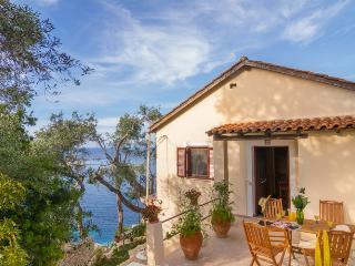 Aglaia Studio (Loggos, Paxos) - Loggos vacation rentals