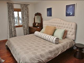 Beautifully Renovated Private Home - Great Views of the Steamboat Ski Resort (3509) - Steamboat Springs vacation rentals