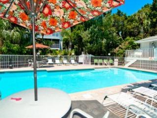 North Beach Village Unit 72 - Holmes Beach vacation rentals