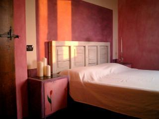 La Villa Scatola - Filottrano vacation rentals