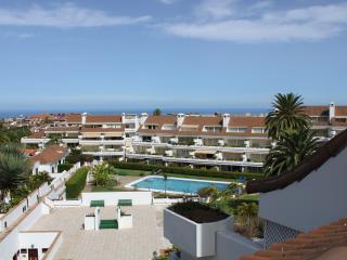 Estudio La Paz - Puerto de la Cruz - Puerto de la Cruz vacation rentals