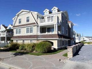 915 St Charles Place 2nd Floor 121949 - Ocean City vacation rentals
