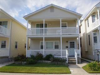 4956asbury 123296 - Marmora vacation rentals