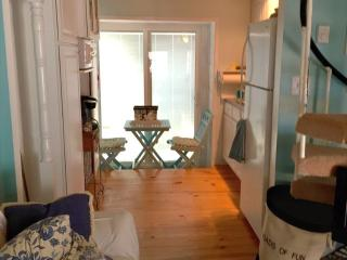 Close to Beach, Between Rehoboth and Dewey 126080 - Rehoboth Beach vacation rentals