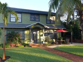 Apartment Coconut Palm - Fort Myers vacation rentals