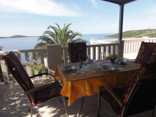 Villa Brdar - Vinisce vacation rentals