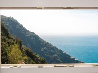 Casa Tramonti - Cinque Terre vacation rentals