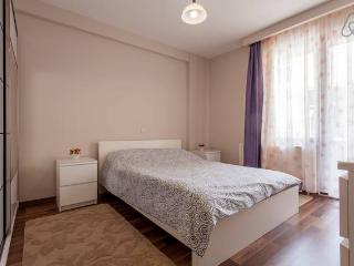 4. flor apartman.new open central of istanbul - Istanbul vacation rentals
