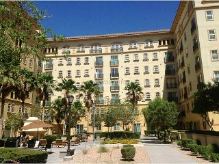 south las vegas blvd condo - Las Vegas vacation rentals