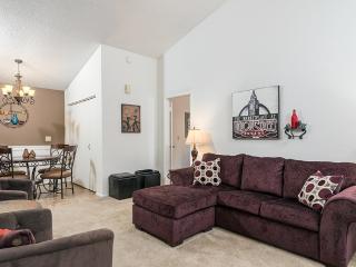 Cute and Comfy 2 Bed 2 Bath Mesa Townhome - Mesa vacation rentals