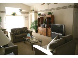 Orlando - Deluxe Vacation Rental - 12 Guests - 5BR - Disney vacation rentals
