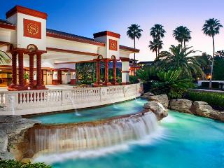 Disney for a week, one bedroom condo - Orlando vacation rentals