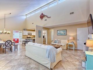 Gulf Pine House - Miramar Beach vacation rentals