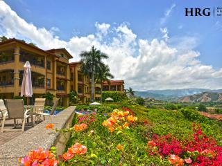 Pacific Ocean Adventure - Marbella 5B - Herradura vacation rentals