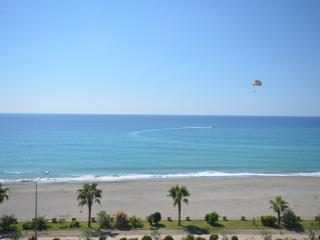 Moda Marine Apartments - Alanya vacation rentals