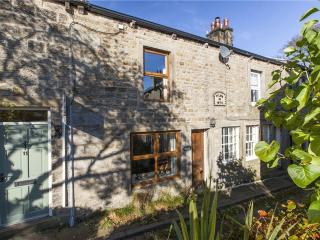 RoseAnne Cottage -Pets Welcome - Hebden vacation rentals