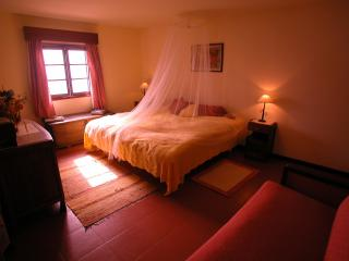 Country House, Terrace, Quiet and Sea View 103 - Madeira vacation rentals