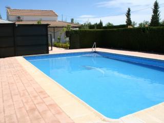 Casa Kristina - Calasparra vacation rentals