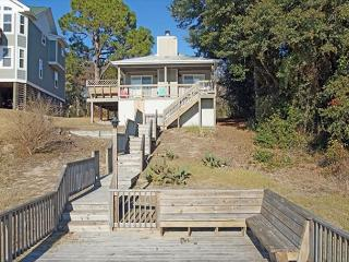 CH607- Myrick - Outer Banks vacation rentals