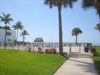 Ocean Views, Heated Pool, Private Beach - Florida Keys vacation rentals