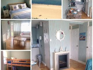 Chalet Scratby Norfolk... Sunbeach Holiday Village - Great Yarmouth vacation rentals