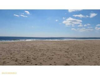 Oceanfront condo at The Brunswick Old Orchard Bch - Old Orchard Beach vacation rentals