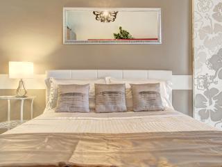 MOJITO - CHARMING STUDIO - Giardini Naxos vacation rentals