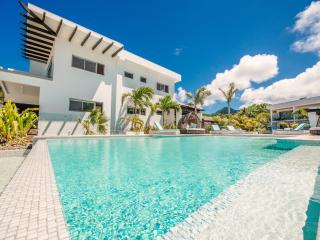 Crystal Blue Lagoon Villas - Rarotonga vacation rentals