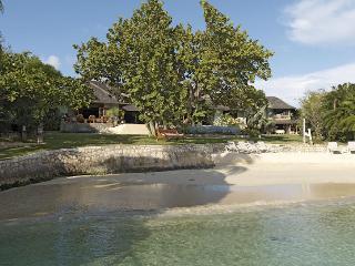Amanoka - Discovery Bay. Jamaica Villas 7BR - Montego Bay vacation rentals