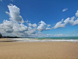 Bahia - Runaway Bay, Jamaica Villas 1BR - Montego Bay vacation rentals