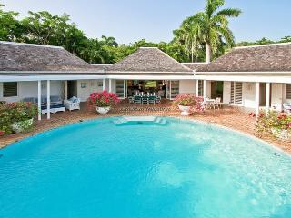 Calypso at Tryall - Montego Bay 4BR - Sandy Bay vacation rentals