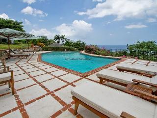 Cielo at Tryall - Montego Bay 4BR - Sandy Bay vacation rentals
