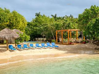 Coral Cove 5br-Discovery Bay 3BR - Montego Bay vacation rentals