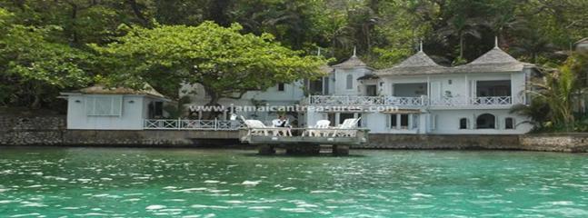 Crystal Cove - Port Antonio 3BR - Port Antonio vacation rentals