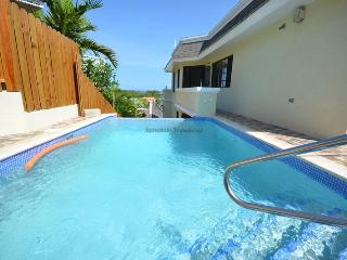Dukes Hideaway, Silver Sands 6BR - Silver Sands vacation rentals