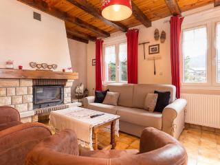 Holiday House for 8 personnes La Bresse, Vosges - La Bresse vacation rentals