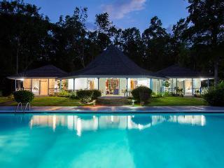Frangipani - Ocho Rios 4BR - Jamaica vacation rentals