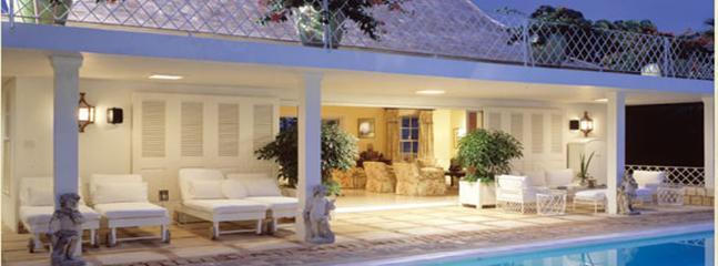 Highland House - Montego Bay 5BR - Highland House - Montego Bay 5BR - Wiltshire - rentals