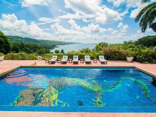 Knockando - Montego Bay 3BR - Jamaica vacation rentals