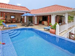 La Casita, Montego Bay 2BR - Rose Hall vacation rentals