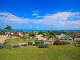 Landfall, Silver Sands 1BR - Silver Sands vacation rentals