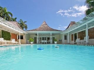 Linger Longer, Tryall - Montego Bay 3BR - Sandy Bay vacation rentals