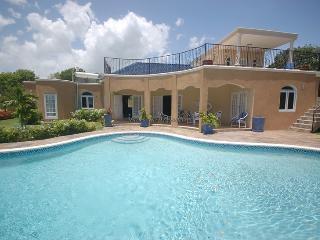 Mi Amor, Silver Sands 4BR - Silver Sands vacation rentals