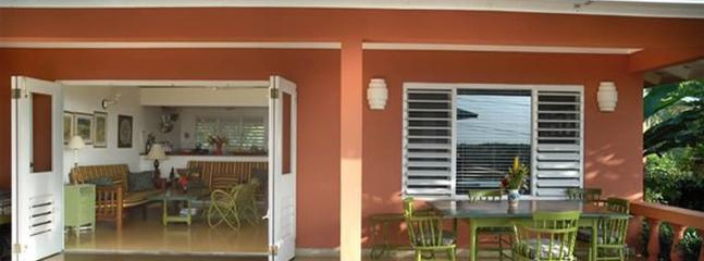 Miss Ps Place, Silver Sands 3BR - Miss Ps Place, Silver Sands 3BR - Silver Sands - rentals