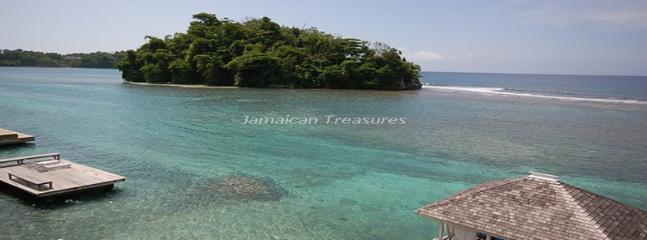 Point of View, Port Antonio 4BR - Fairy Hill vacation rentals