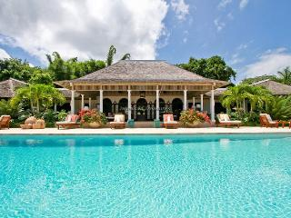 Point of View, Tryall - Montego Bay 5BR - Sandy Bay vacation rentals