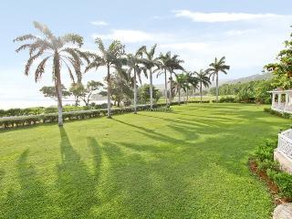 Retreat, Tryall - Montego Bay 5BR - Sandy Bay vacation rentals